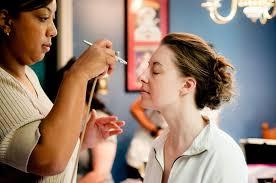 Millicent Smith Makeup Artistry - Beauty & Health - Richmond, VA -  WeddingWire