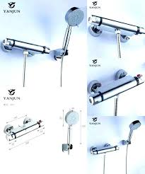 how to plumb a shower shower valve installation shower valve installation medium size of bathroom shower how to plumb a shower
