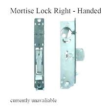 pella sliding door handle patio door locks sliding door parts storm door lock replacement storm door