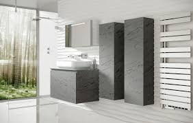 modular bathroom furniture bathrooms design. Modular Bathroom Furniture Bathrooms Design