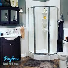 Bathroomtransformation Instagram Photos And Videos
