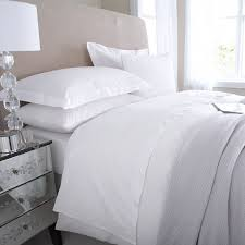 egyptian cotton flat sheet king size bed linen white bed linen the wool room