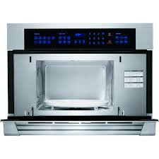 electrolux icon. electrolux icon professional1.5 cu ft 900w convection microwave o