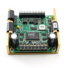 ims im483i performance microstepping stepper motor driver with indexer