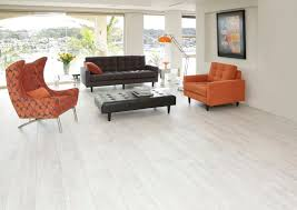 classica l laminate flooring glacier white extra wide and long plank for quick and easy installation classica l laminate flooring
