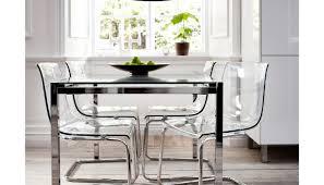 Acrylic Glass Coffee Table Acrylic Coffee Table Ikea Clubdeasescom