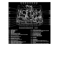 vz wiring diagram wirdig wiring diagram also toyota t100 four wheel drive diagram additionally