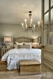 french country bedroom designs. #bedroom Décor, Beds, Headboards, Four Poster, Canopy, Tufted, Wooden French Country Bedroom Designs