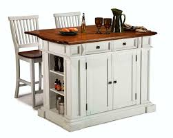 Movable Kitchen Island Ikea Portable Kitchen Island Ikea Kitchen Bath Ideas Better