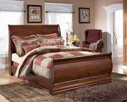 Wilmington Queen Sleigh Bed By Signature Design By Ashley. Get Your  Wilmington Queen Sleigh Bed