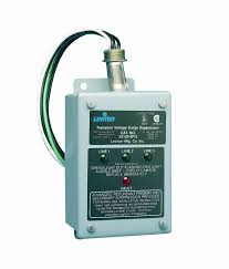 amazon com leviton 32120 dy3 120 208 volt 3 phase wye or delta 208 Volt 3 Phase Wiring amazon com leviton 32120 dy3 120 208 volt 3 phase wye or delta, surge panel, dhc and x10 compatible, 80ka l n max surge current home improvement 208 volt 3 phase wiring color