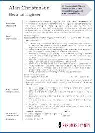 Mobile Device Test Engineer Sample Resume Cool Download Best Of Device Test Engineer Sample Resume B40online