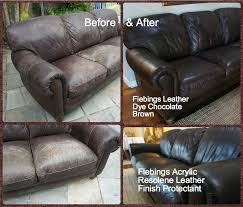 leather sofa leather couch repair