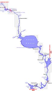 quot Судоходные каналы великой русской реки Волги quot  hello html 8fd8730 png