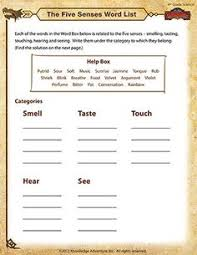 college short answer essay ex les resume s les for retiree furthermore 87 best Light and Color images on Pinterest   Teaching science likewise 4th grade science worksheets  PDF Printable moreover Potential or Ki ic Energy Worksheet   Classroom Science as well  also Energy Conversion Worksheets 6th Grade   Education   Pinterest as well Free printable 1st grade science Worksheets  word lists and as well Free printable 4th grade science Worksheets  word lists and likewise Reflection and Refraction   Reflection and refraction  Free further Science Worksheets likewise . on fourth grade science worksheets light
