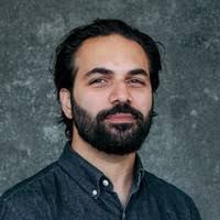 200+ «Poyan» profiler | LinkedIn