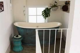 small apartment size bathtubs bathtub ideas