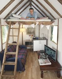 cost to build a tiny house. For Sale: Self Build Tiny House Kit As Seen In \ Cost To A