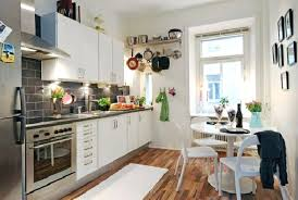 kitchen decorating ideas photos full size of decoration apartment master bedroom home decor for yellow apartment kitchen decorating ideas o19 decorating