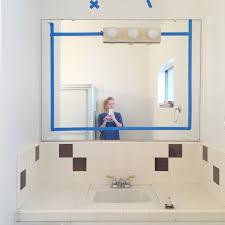 bathroom light sconces. Unique Sconces Bathroombefore Throughout Bathroom Light Sconces S