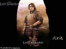 best le dernier samoura atilde macr the last samurai images movie the last samurai song red warrior von hans zimmer