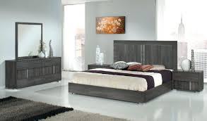 design of bed furniture. Contemporary Modern Bedroom Furniture Beds Design Sets Toronto Of Bed P