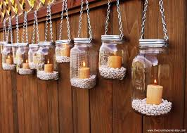 Small Picture the importance of candle in home decoration the importance of