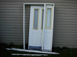 menards exterior doors. menards exterior doors i