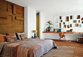 Small Picture Headboard Ideas 45 Cool Designs For Your Bedroom