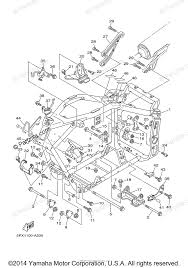 1989 eagle premier fuse box diagram wiring library 1989 eagle premier fuse box diagram