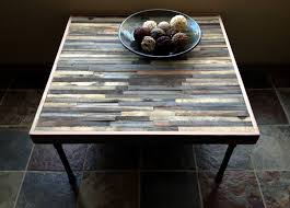contemporary rustic furniture. Modern Rustic Furniture Coffee Table Contemporary