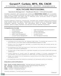 sample clinical nurse specialist resume sample clinical nurse specialist resume j dornan us