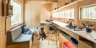 tiny house washington dc. Getaway House, Tiny New York, Boston, Washington DC, Homes House Dc E