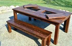 best paint for outdoor wood furniture wonderful plans free