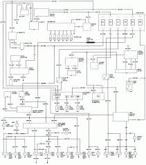 Electrical wiring diagram symbols residential electrical wiring diagram symbols wiring diagram schemes sc 1 st tsulo