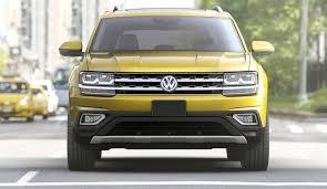 2018 volkswagen lease deals. beautiful deals 2018 volkswagen atlas lease deals wheelbase release date us pictures on volkswagen lease deals l