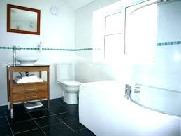 traditional white bathroom ideas. Grey And White Bathroom Ideas Small  Decorating . Traditional