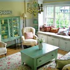 cottage living rooms. Whimsical Cottage Living Room Rooms