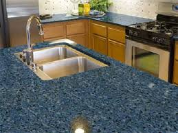 ultra violet cured kitchen countertop refinishing coatings