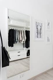 Die besten 25+ Offener kleiderschrank ikea Ideen auf Pinterest ...