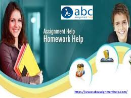 get research paper example apa style