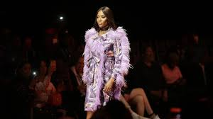 Local Fashion Designers In Johannesburg Beyonce Theresa May Michelle Obama Get Into African