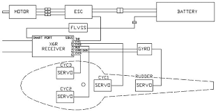 image010 jpg wiring diagram
