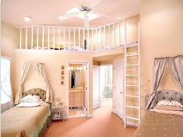 cool teenage girl bedrooms teen bedroom curtains bedroom large size cool teenage girl bedrooms home decor