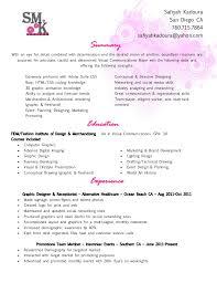 Hair Stylist Resume Cool Hair Dresser Resume Bire60andwap