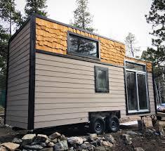 tiny house denver. Denver Tiny House L