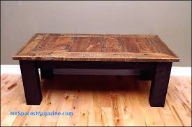 woodworking coffee table natural wood round coffee table awesome coffee table woodworking projects worth trying cut woodworking coffee table