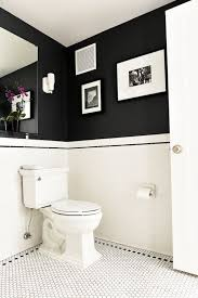 Bathroom Ideas For Remodeling Simple Awesome 48 Before And After Bathroom Decor Transformations That You
