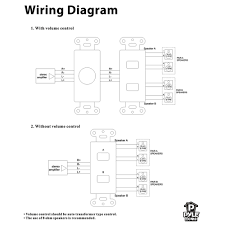 selector switch wiring diagram selector image pylehome pvcs2 tools and meters wall plates in wall on selector switch wiring diagram
