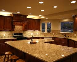 Small Picture Five Star Stone Inc Countertops Why You Should Consider Changing
